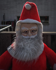2020.12_Atlanta Christmas