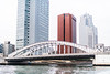 Photo:2020-02-15,勝鬨橋 By rapidliner