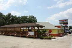 San Carlos Tavern & Grill