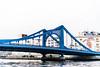 Photo:2020-02-15,清洲橋,隅田川 By rapidliner