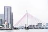 Photo:2020-02-15,中央大橋,隅田川 By rapidliner