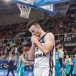 parma_astana_ubl_vtb_ (45)