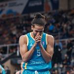 parma_astana_ubl_vtb_ (29)