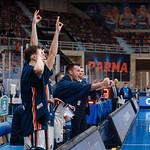 parma_astana_ubl_vtb_ (16)