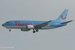 G-THON_B733_Thomson Airways_-