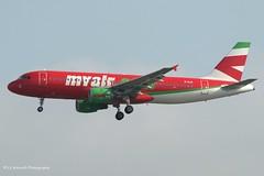 EI-DJH_A320_MyAir_-