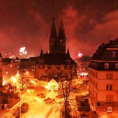 2020-12 Monate Ringkirche