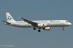 F-GYAZ_A321_Air Mediterranee_-