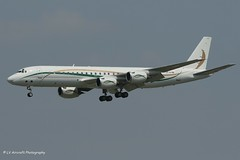 HB-IGH_DC87_Jet Aviation