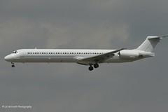EC-JUF_MD82_Swiftair_-