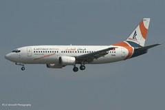 TS-IED_B733_Karthago Airlines_-