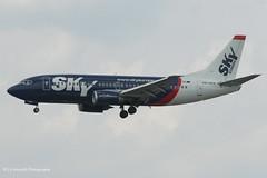 HA-LKV_B733_SkyEurope_-