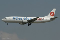 CN-RNA_B734_Atlas Blue_- - Photo of Étiolles