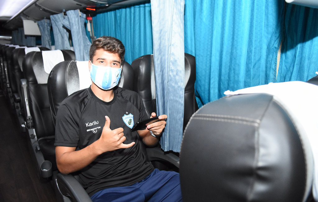 VictorDaniel_OnibusGarcia_Londrina_18-12-2020_Foto_GustavoOliveira_10_