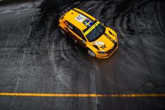 2020 WRC Monza