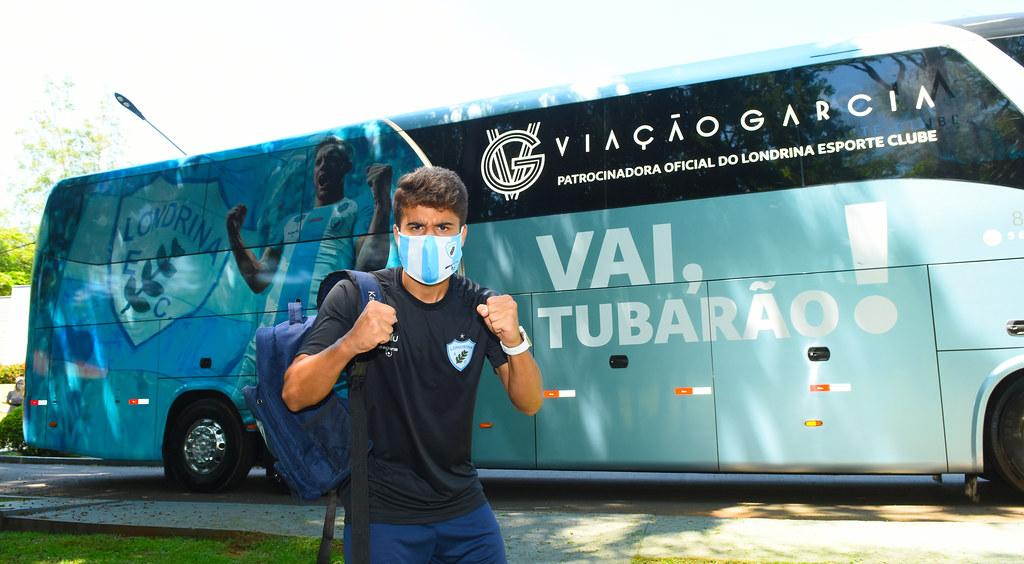VictorDaniel_OnibusGarcia_Londrina_18-12-2020_Foto_GustavoOliveira_02_