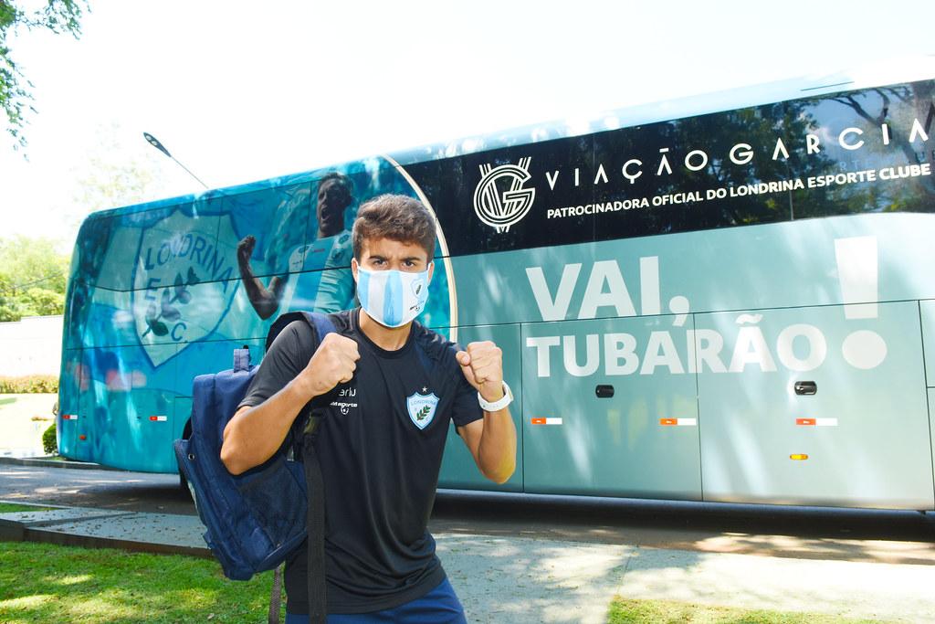 VictorDaniel_OnibusGarcia_Londrina_18-12-2020_Foto_GustavoOliveira_01_