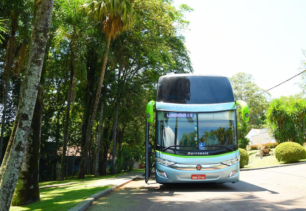 OnibusGarcia_Londrina_18-12-2020_Foto_GustavoOliveira_09_
