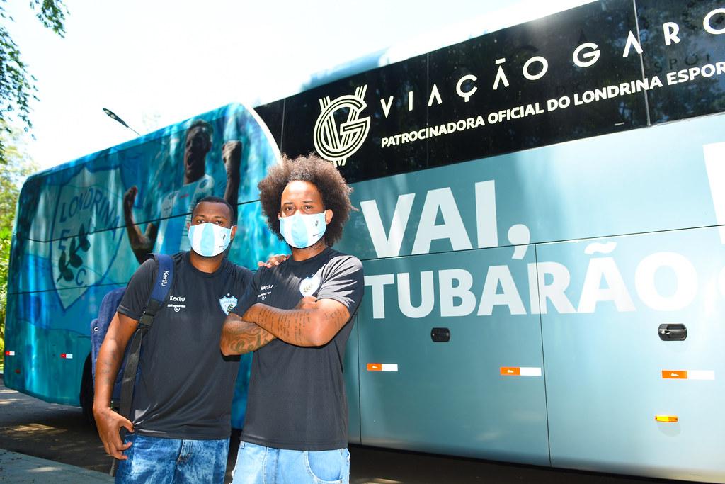 Adenilson_Celsinho_OnibusGarcia_Londrina_18-12-2020_Foto_GustavoOliveira_02_