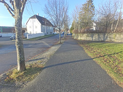 Sira Sigurdsgate, Askim, Indre Østfold, Viken, Norway