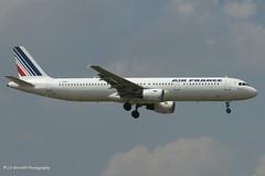 F-GMZD_A321_Air France_-