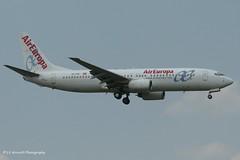 EC-IXO_B738_Air Europa_-