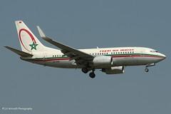 CN-RNM_B737WL_Royal Air Maroc_-