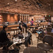 Starbucks Reserve Roastery, Shanghai 2020