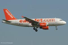 G-EZEZ_A319_EasyJet_-