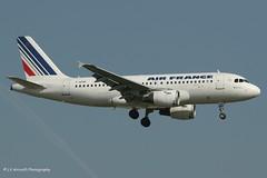 F-GPMI_A319_Air France_-