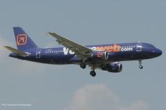 F-OHFU_A320_Volare Airlines_volareweb