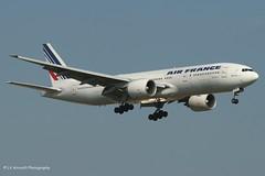 F-GSPO_B772_Air France_-