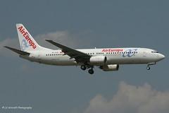 EC-HJQ_B738_Air Europa_-