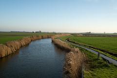 Gemeente Eemsdelta