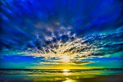 Magic Land, Phillip Island