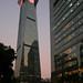 Shenzhen World Trade Centre