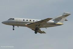 F-BVPN_FA20_Michelin Air Services_- - Photo of Charny