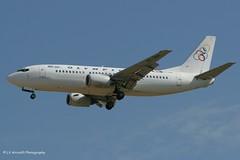 EC-JQX_B733_Olympic Airlines_-