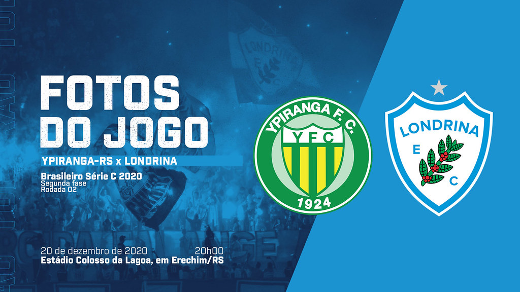 20-12-2020_Fotos_do_jogo_Ypiranga_x_Londrina