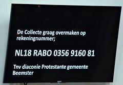 IMG_0535