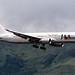 Japan Asia Airways | Boeing 767-300 | JA8976 | Hong Kong International