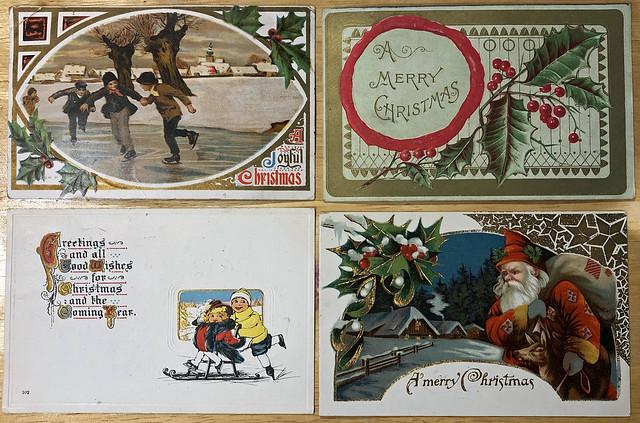 Christmas_Postcards_2