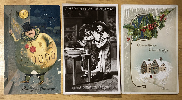 Seasonal_Postcards