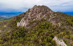 flinders peak 2