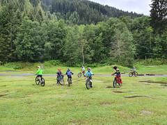Freeride camp 2020