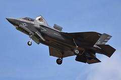 RAF Marham. 10-09-2020
