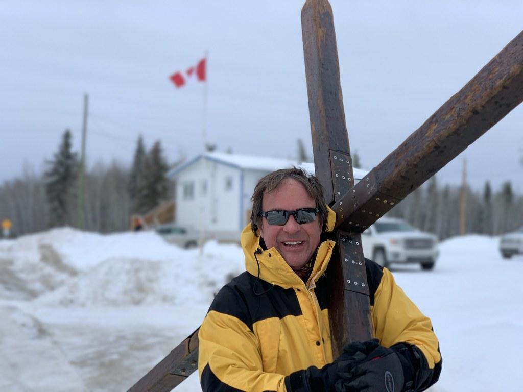 Canada Image62
