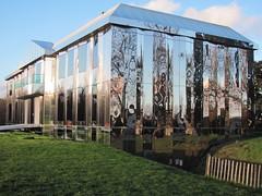 Parc de Rentilly (24)