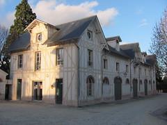 Parc de Rentilly (22)