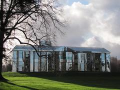Parc de Rentilly (10)